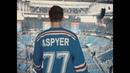 Aspyer SKA Gazpom Arena Performance