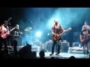 Sunrise Avenue Rock Za Bobrov I don't dance live in Minsk Belarus 15 06 2013