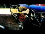 Arabian Trap - Gollo (Original mix)