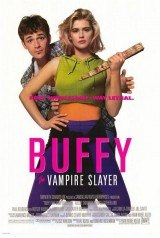 Buffy, la cazavampiros (1992) - Latino