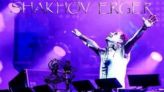 Haykakan shaxov erger/Հայկական շախով երգեր