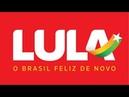 Luiz Fernando Pereira, advogado eleitoral de Lula, fala ao jornalista Juca Kfouri