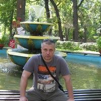 Земков Олег