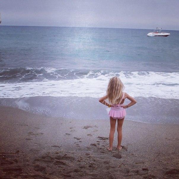 photo from album of Elena Zotova №7