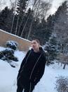 Дима Билан фото #9