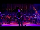 Devin Townsend Project - Gaia ! Live Plovdiv (Blu-Ray)