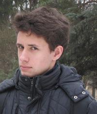 Влад Павлов