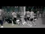 Bryan Ruiz  Marko  vk.comnice_football