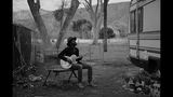 Gary Clark Jr - What About Us Official Music Video