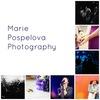 Marie Pospelova Photography