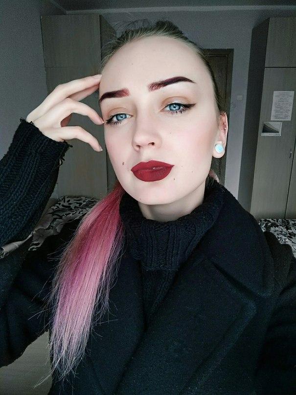 Виктория Ковальски | Барановичи