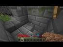 Вампир и Побег Дом Нуб Майнкрафт Выживание Моды Мультик в Майнкрафте Хоррор Карты Ловушка Minecraft
