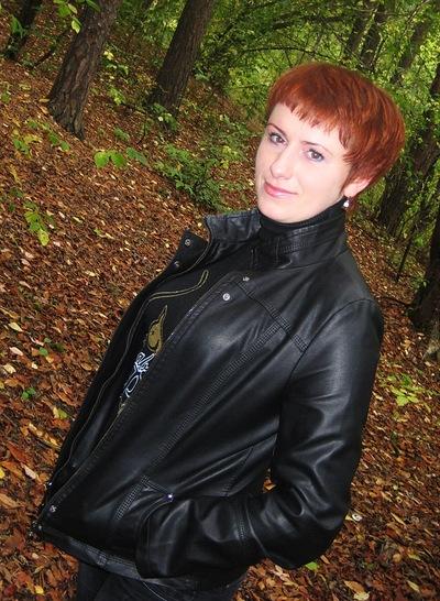 Вераничка Мудракова, 2 марта 1996, Екатеринбург, id133906258