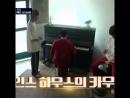 9 10 18 Himchan piano