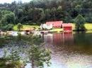 Norwegen 2011