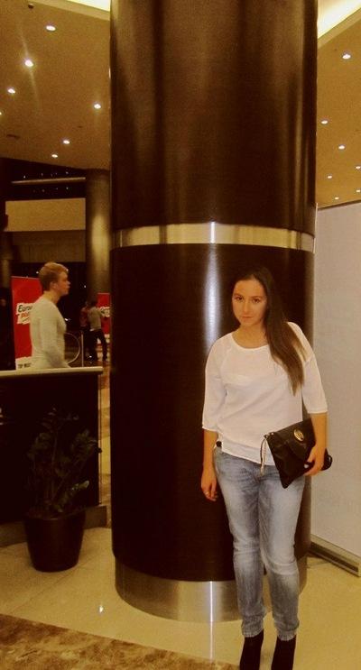 Oxana Belevceva, 29 декабря , Москва, id222474368