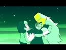Steven Universe MV_⁄ Sea Of Voices - Antics Remix (The End)