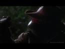 Кейси Джонс против Рафаэля.Фильм Черепашки-ниндзя 1990 (Teenage Mutant Ninja Turtles)