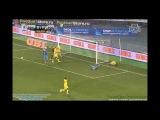 Зенит-Ростов 0-2 Калачев. 22 ноября 2013