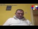 Srpski-Narodni-Info Info - live