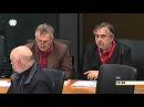 Skandal Dem Bundeswahlleiter interessiert die Staatenlosigkeit der Deutschen nicht 1