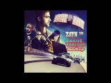 Zayn & Sia - Dusk Till Down (A.C. & C.C.M.C.) [Rene Various Mash Edit]