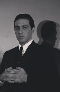 Олег Адамян, 18 июля 1976, Москва, id44934237