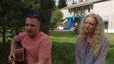 Максим и Светлана Астаховы