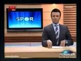 Sabri Sarıoğlu Komik - 2013 HD