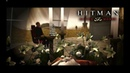 Hitman 4: Blood Money , HD walkthrough (Professional), Training Mission - Death of a Showman