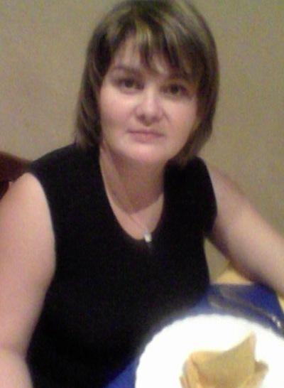 Мария Седунова, 11 мая 1982, Елабуга, id210104406