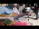 StillGotThe_Blues - Gary Moore