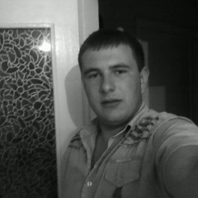 Алексей Русин