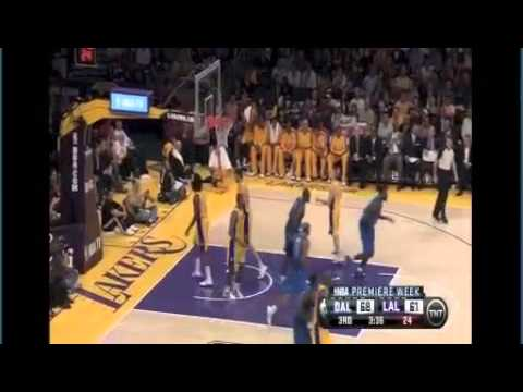 All of eddy curry's field goals in 2012-13
