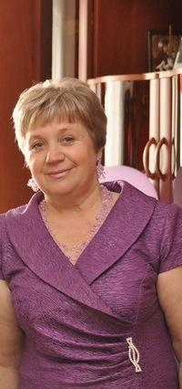 Марина Зуева, 21 апреля , Псков, id206719224