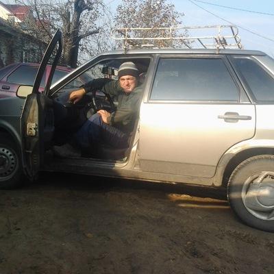 Искандер Таиров, 19 ноября , Ростов-на-Дону, id229193386