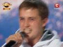 Украина имеет талант 3 сезон - 1 серия - [ Kino-v-online ]