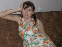 Ольга Тюрькова, 10 марта , Пенза, id181571539