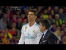 Barcelona vs Real Madrid 2-2 _ All Goals Extended Highlights