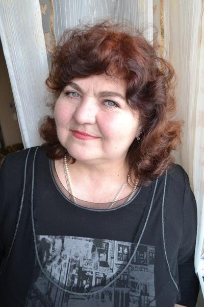 Татьяна Скалина, 18 декабря , Ижевск, id219943776
