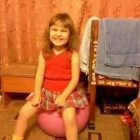 Денис Сидоров, 13 апреля 1987, Бавлы, id185226053