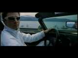 Darude - Feel The Beat (Official Music Video)