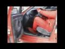 """Базовый обучающий видео курс ШВМ """"Моисеев-Грахов"""". Видео #4. Коробка передач, сцепление"""