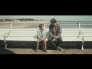 Трейлер Обладая тобой (2013) - SomeFilm