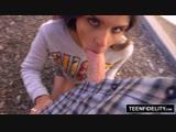 Teen Fidelity TEENFIDELITY Katya Rodriguez Deep Creampie xhamster.com Отдрочила в кино обоссалась от возбуждения сквирт