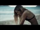 Michael Rimini - Don't Break My Heart (Extended Vocal Mix).mp4