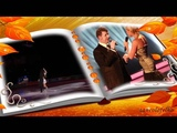 You raise me up - Semino Rossi and Helene Fischer