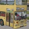 OMSI | The Bus Simulator