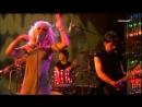 Blondie – Kung Fu Girls – Musikladen 1977