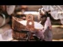 Возвращение Домовенка / (1987) — детское/семейное на Tvzavr